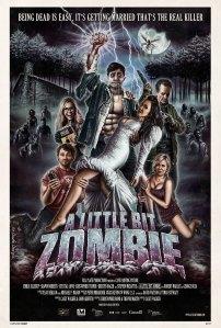 a-little-bit-zombie-movie-poster