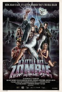 a-little-bit-zombie-movie-poster