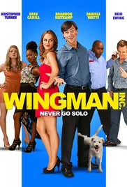 wingman-inc